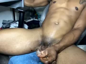 [24-06-21] juliod3 private XXX video from Chaturbate.com