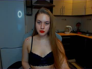[06-11-20] miss_chelsea record video with toys from Chaturbate