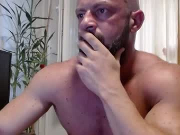 [08-08-20] sinnerflex chaturbate blowjob show