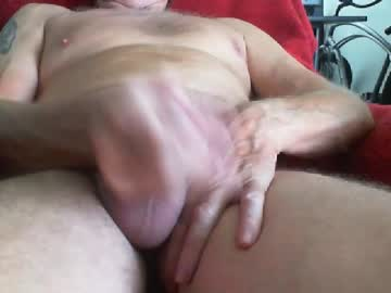 [28-09-20] 1bgphthed record public webcam from Chaturbate