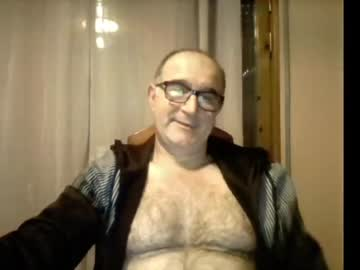 [24-01-21] shymmy10 record public webcam from Chaturbate