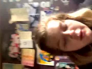 [03-07-20] blondetatpawg chaturbate video with dildo