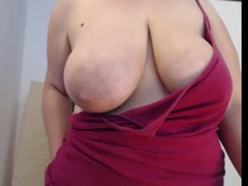 [11-05-21] pink_butterfly88 blowjob show