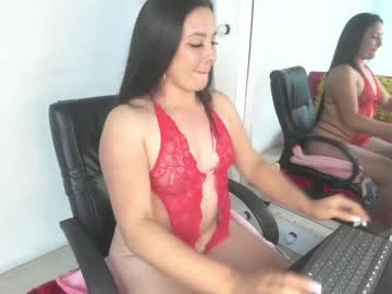 [27-12-20] _kate_upton_20 private XXX video from Chaturbate