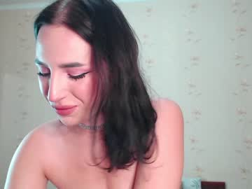 [21-10-21] marshmallow_girl chaturbate nude