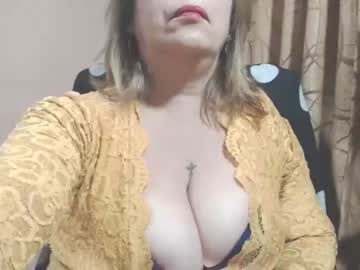 [10-04-21] mature_big_boobs public show from Chaturbate.com