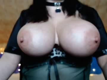 [06-01-20] naughty_mommy_ record premium show video from Chaturbate