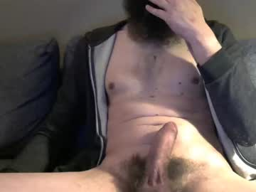 [28-02-21] pogonoman show with cum from Chaturbate.com