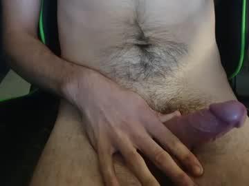 [05-10-21] showmey0urclit webcam show