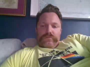 [10-04-21] gameofbones record private webcam from Chaturbate