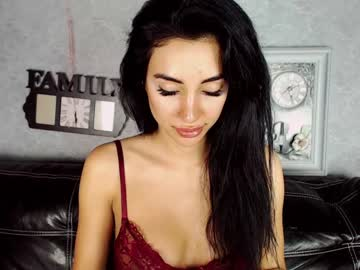 [24-10-20] hot_sexy_1 record video with toys from Chaturbate