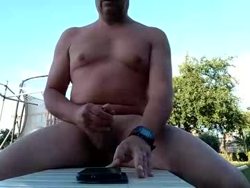 [02-07-20] isaku714125 show with cum from Chaturbate.com