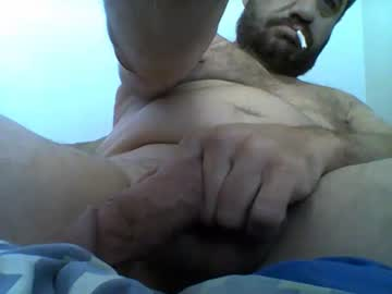 [21-02-20] sissislave79 private XXX video from Chaturbate.com