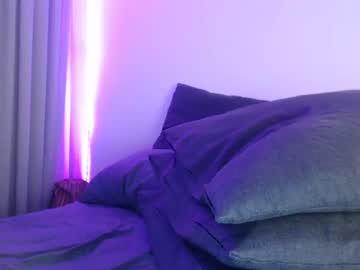 [10-06-20] xxmoon_leexx private sex video