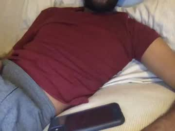 [15-06-21] browndoc98 public show from Chaturbate