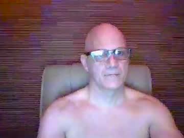 [17-02-21] majohnson916 private XXX show from Chaturbate.com