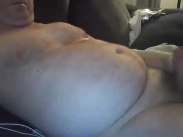 [23-01-20] mgb10 video with toys from Chaturbate