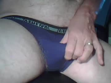 [21-09-20] ineedtoday private show from Chaturbate