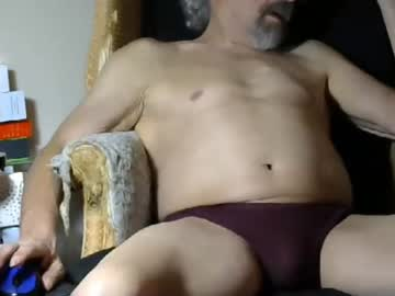 [03-08-20] pacoman032001z record public webcam from Chaturbate