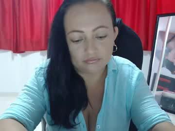 alana_sex24