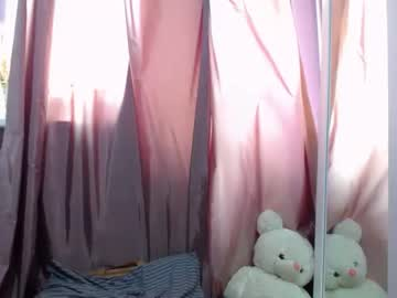 [26-09-20] ammylynne chaturbate cam video