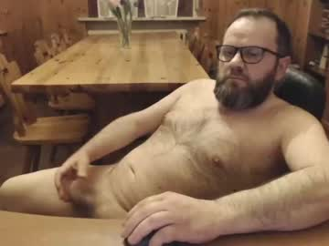[25-03-20] ilnumero_one show with toys from Chaturbate