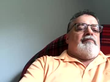 [11-07-20] lovestoplees record video with dildo