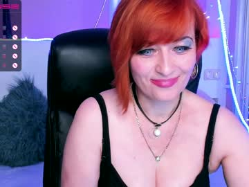 [02-04-20] naughtymilane show with cum from Chaturbate