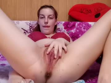[26-04-21] pregnant_6month video with toys from Chaturbate.com
