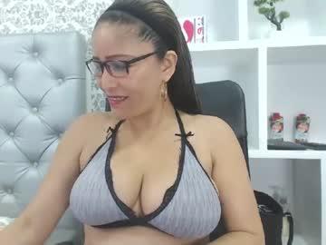 [20-01-20] sofia_lush record public webcam from Chaturbate