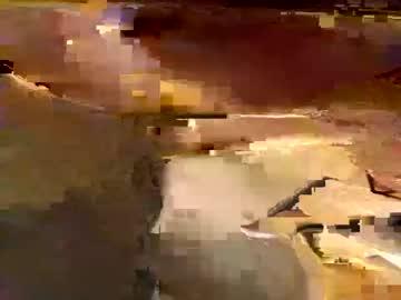 [25-01-21] badbbygrrl private webcam from Chaturbate