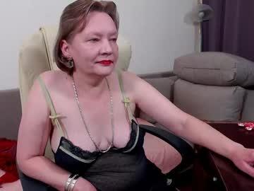 [20-09-20] sexy_mom_jane public show