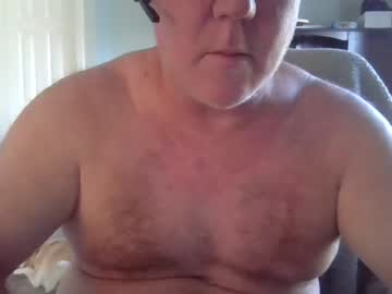 [22-09-20] slut4pussy20 video with toys from Chaturbate