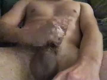 22hardon