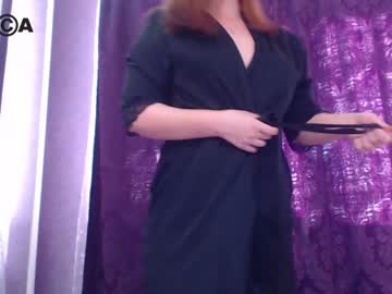 [04-08-21] harucopeach video with dildo from Chaturbate.com