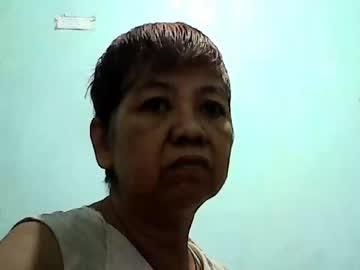 [19-01-20] hotorgasm4u webcam