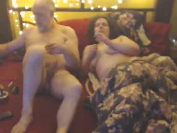 [13-01-20] jennylsteve record public show video from Chaturbate