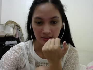 [29-12-20] marsollane webcam video from Chaturbate