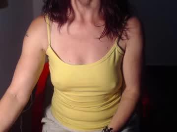 [20-09-20] mrssofia_xxx chaturbate video