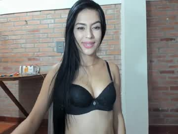 [27-01-20] newhotdancer record blowjob show from Chaturbate.com