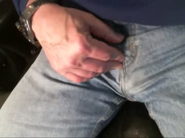 [02-05-20] nwflyer2 public webcam from Chaturbate.com