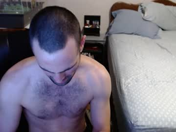 [11-06-20] dil_doe public show from Chaturbate.com