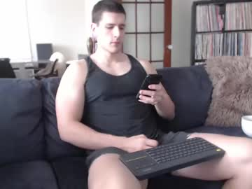 [22-11-20] xavier_sunrise blowjob show from Chaturbate