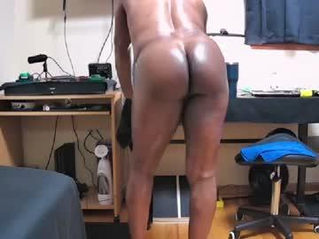 [16-11-20] _nakeddj private webcam from Chaturbate