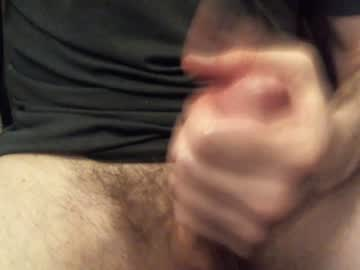 [25-04-20] bigcockclub2 chaturbate show with cum