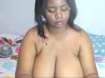 [16-02-20] bigtiitss chaturbate show with toys