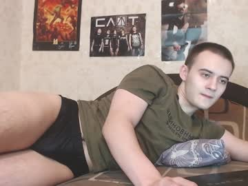 [18-01-20] kurt_here_ record private webcam from Chaturbate