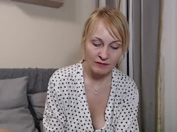 [03-04-20] natalysun video with toys from Chaturbate.com