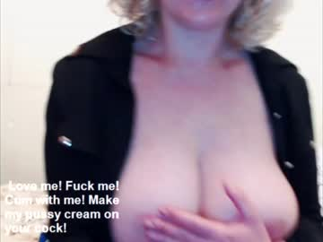 [30-03-20] naughtywifexxxx private show video from Chaturbate