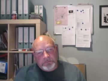 [09-06-21] sac8man8 public webcam video from Chaturbate.com